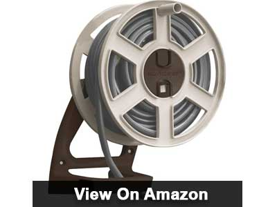 Best Decorative Hose Reel