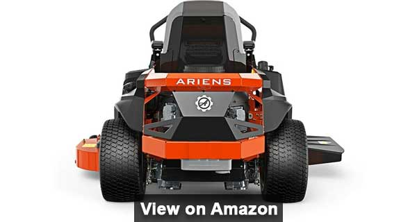 Ariens 915223 Zero Turn Mower