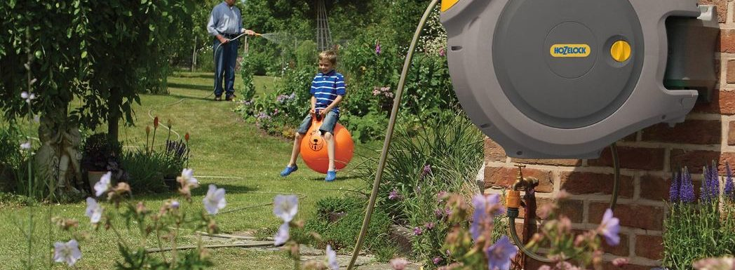 How to Set up Hose Reel: An ultimate step by step guide