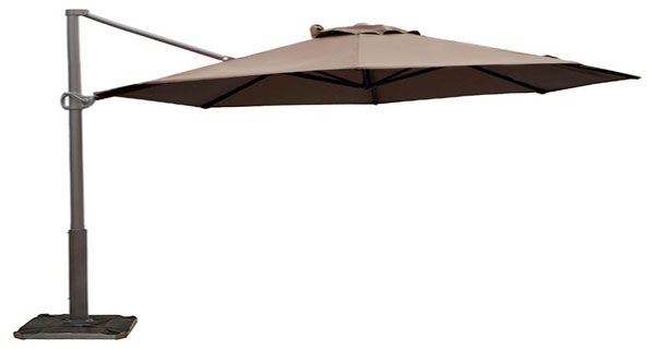10 Best Patio Umbrella for windy Conditions 2020: Reviews and Buying Guide