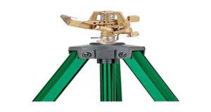 Orbit 56667N Zinc Impact Sprinkler