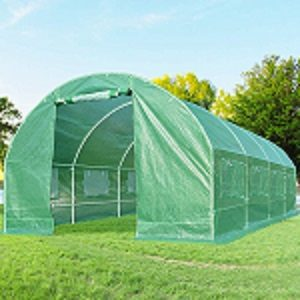 Portable Greenhouse kit
