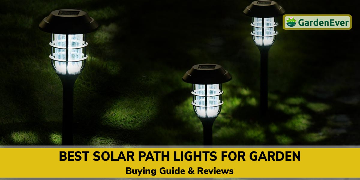 Somoky 6 Packs Solar Pathway Lights With 7 Color Changing Waterproof Ip65 Led Solar Light Outdoor Auto On Off Outdoor Solar Landscape Lights Pathway Lights For Lawn Back Yard And Walkway Pathway Lighting