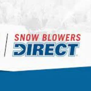 Snowblower Direct