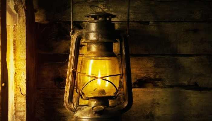 kerosene lanterns for greenhouse